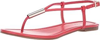 Katy Perry Women's The Jule Flat Sandal