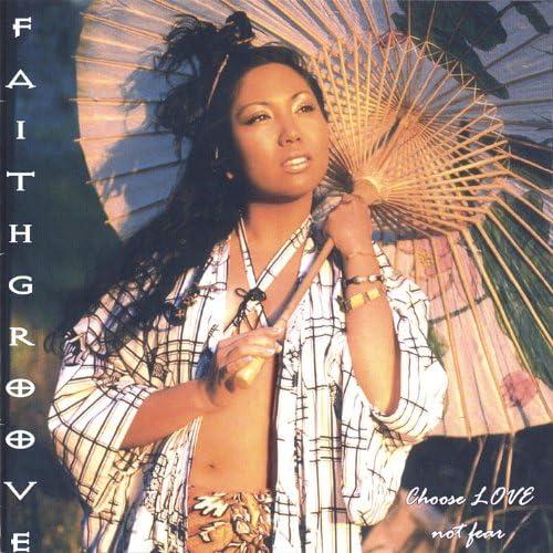 Faith Rivera
