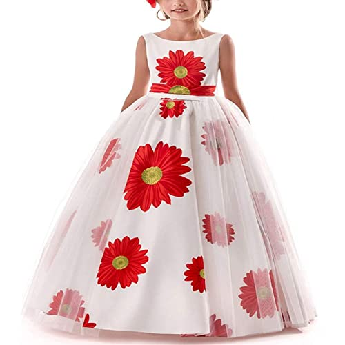 1bbb66af4 Puffy Dresses for Kids  Amazon.com
