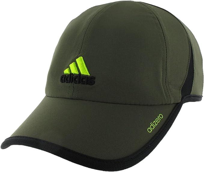 Best Running Cap For  Summer