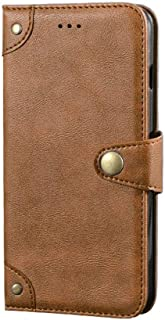 Case for Huawei Honor V8,High quality PU Leather Stand Wallet Flip Case Cover for Huawei Honor V8,Business Style Phone pro...