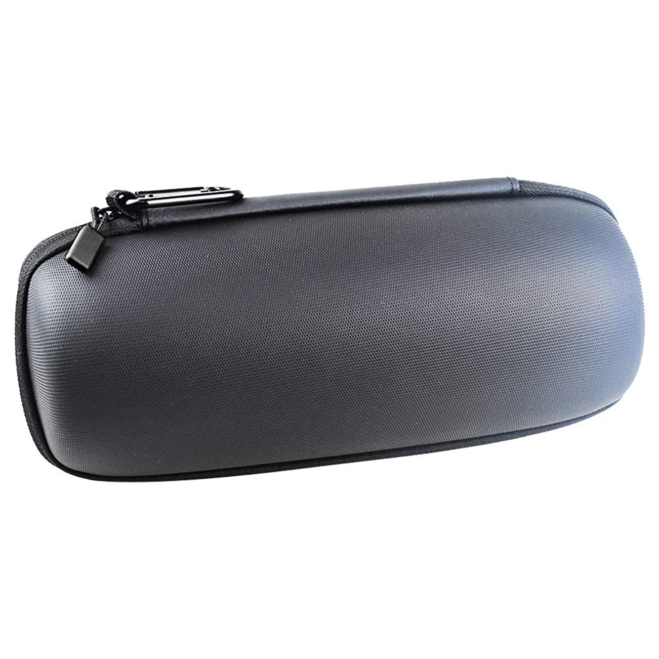 燃やす配列野なHLosanyy For JBL Charge 4 Speaker EVA Hard Storageキャリーケースカバーショルダーバッグ