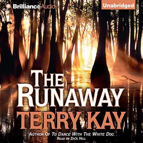 The Runaway Titelbild