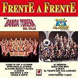 Banda Torera Del Valle Con Banda La Pirinola