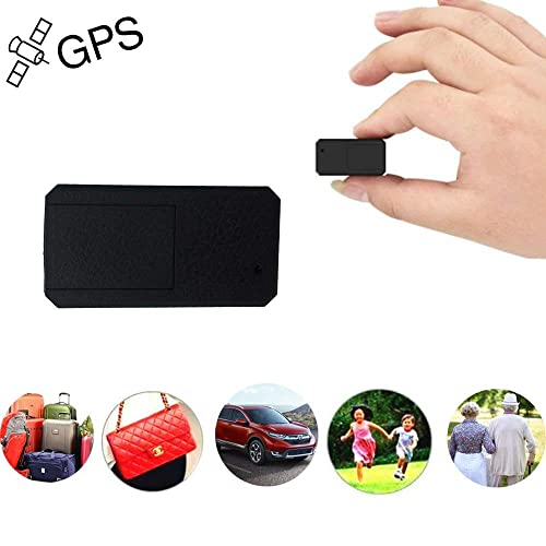 Gps Locator Map, Mini Gps Tracker Tkstar Anti Theft Real Time Tracking On App Anti Lost Gps, Gps Locator Map