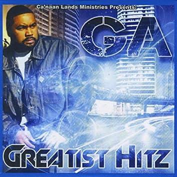 Greatist Hitz