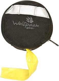 Wolfpack Gear Flagging Tape Dispenser