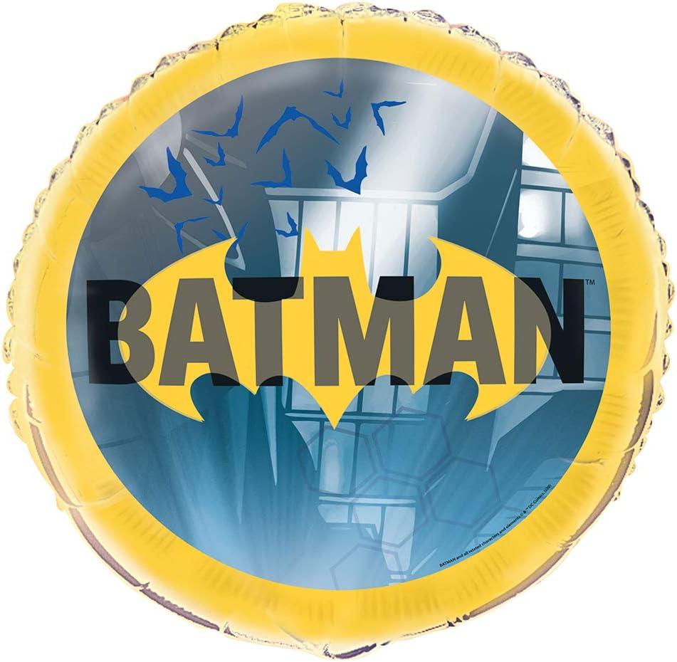 Batman Mylar Balloon