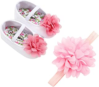 9f4abd23cbc39 Amazon.com: foot bands - Sandals / Shoes: Clothing, Shoes & Jewelry