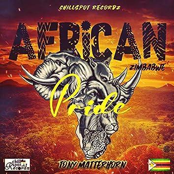 African Pride