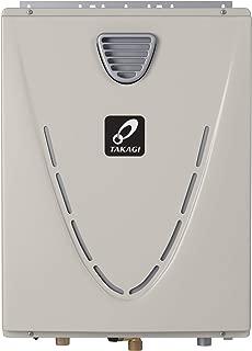 TAKAGI TH3OSNG Tankless Water Heater