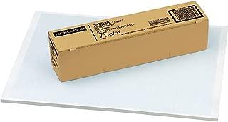 Kokuyo graph paper A2 100 sheets ho -17N