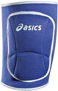 0332011c694ecf ASICS Kneepad Soft t815z1 – 43 Herren Genouillere Volley Blu