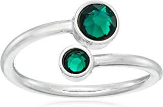 Best birthstone rings alex and ani Reviews