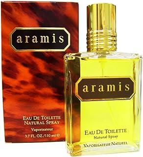 Aramis Classic Eau de Toilette 110 ml Spray para hombre