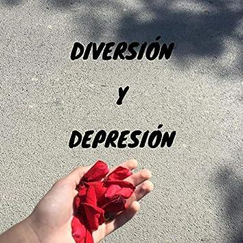 Diversion y Depresion