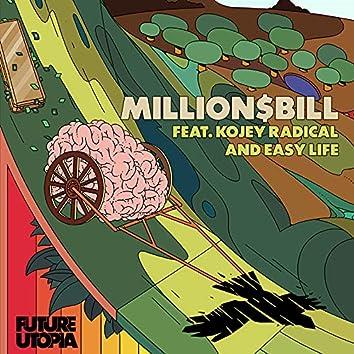 Million$Bill (Edit)