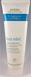 Aveda - Foot Relief (Professional Product) - 250ml/8.5oz
