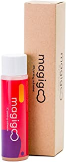 Magigoo Pen - an All-in-One Adhesive for 3D Printing, 1,67 fl.oz