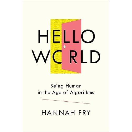Hello World Book Python