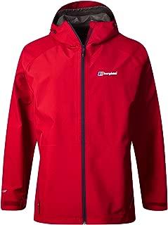 Berghaus Men's Paclite 2.0 Waterproof Jacket
