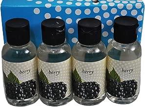 Genuine Rainbow Berry Fragrance Pack for Rainbow and RainMate