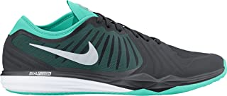 Nike Womens Dual Fusion Tr 4 Running Trainers 819021 Sneakers Shoes