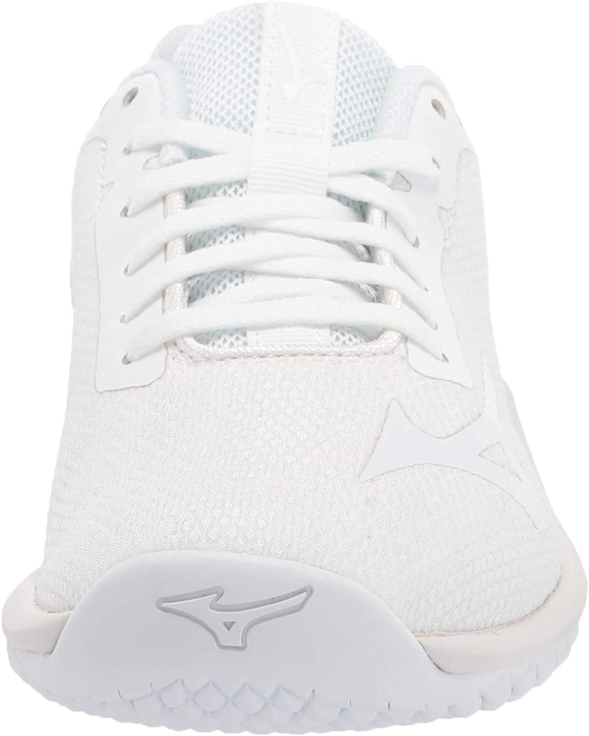 Mizuno Womens Tf-02 Cross Trainer