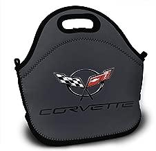 Best corvette lunch bag Reviews
