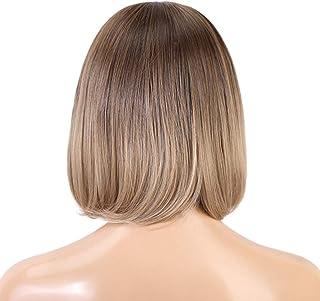 Amazon.es: pelucas mujer: Joyería