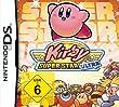 Kirby: Super Star Ultra (DS)