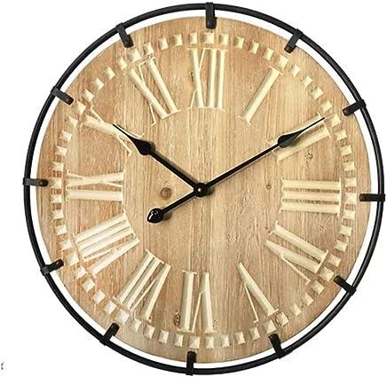 Wanduhren FürPancy Uhrenamp; Auf Suchergebnis Wecker f76byIYgv