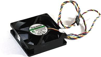 Best dell optiplex 7010 rear fan Reviews