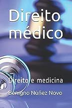 Direito médico: Direito e medicina