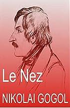 Le Nez (French Edition)