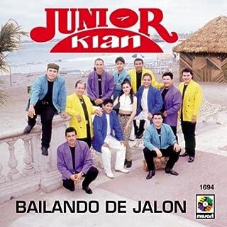 Amazon.es: JALON