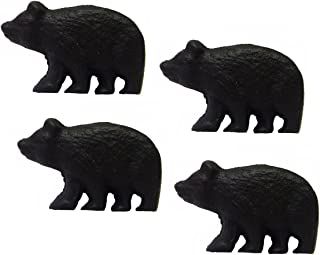 Best bear knobs and pulls Reviews
