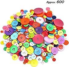 Best buttons craft supplies Reviews