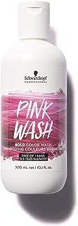 Mejor Espuma Schwarzkopf Color de 2020 - Mejor valorados y revisados