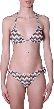 HOMEWARD Bikini Art. HWLB101 Zig ZAG