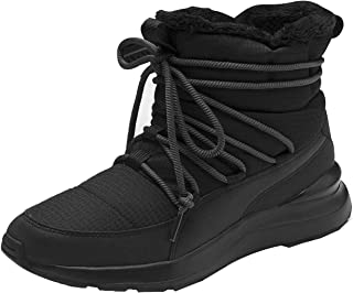 Amazon.com: PUMA - Boots / Shoes: Clothing, Shoes & Jewelry