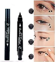 Best star makeup stamp uk Reviews
