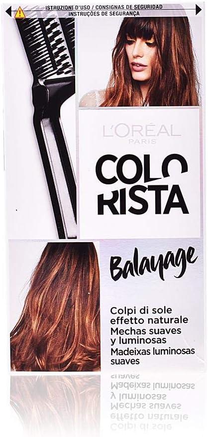 LOréal Paris Colorista Effect - Balayage