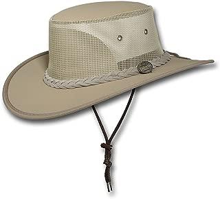 australian drover hat