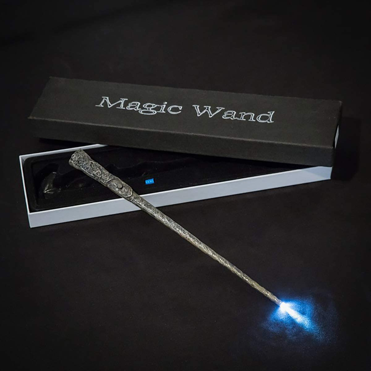 GAYBJ Snape, Hermione, Dumbledore, Harry Potter, Ron ...