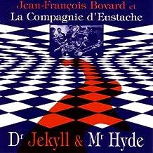 Henry Jekyll Fait L'Exposé Complet De Son Cas