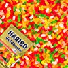 Haribo Gummi Candy, Goldbears Gummi Candy, 5 oz Bags (Pack of 12) #2