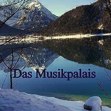 Das Musikpalais