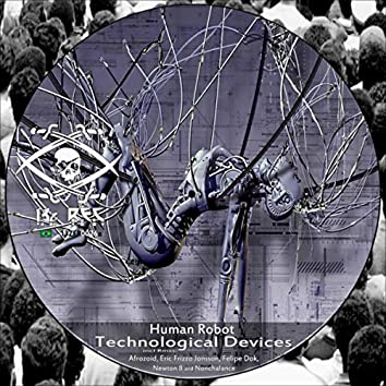 Technological Devices
