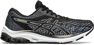 ASICS Gel-Pulse 12 Chaussures de course pour homme